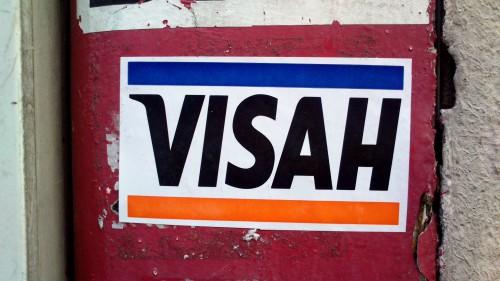 Visah.jpg