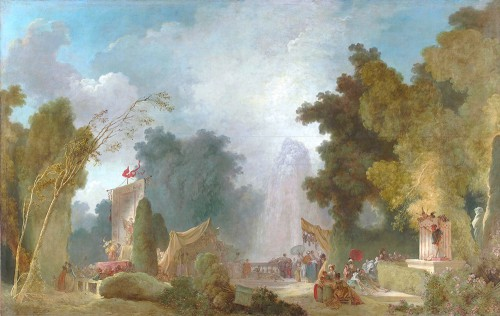 fragonard_la_fete_a_saint-cloud_-_retouche_cl.jpg