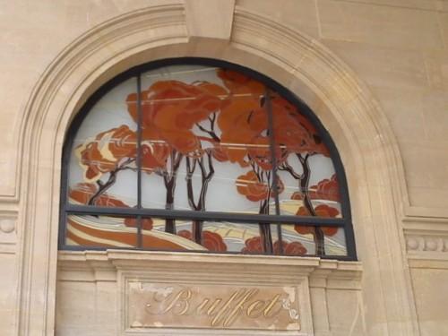gare St Lazare3.JPG