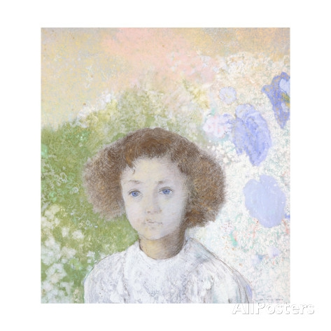 odilon-redon-portrait-of-genevieve-de-gonet-as-a-child-1907.jpg