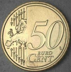 50 centimes.jpg
