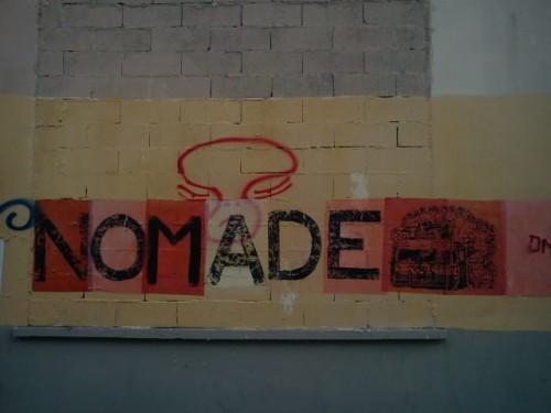 nomades1.JPG