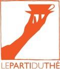 le-parti-du-the-1398331215.jpg