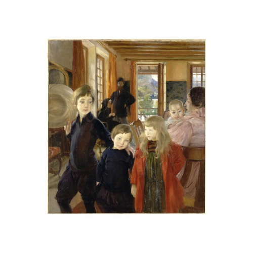 catalogue-albert-besnard-1849-1934-modernites-belle-epoque.jpg
