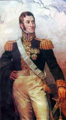 José.jpg