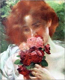 poster-lenivrement-des-roses-1270692.jpg