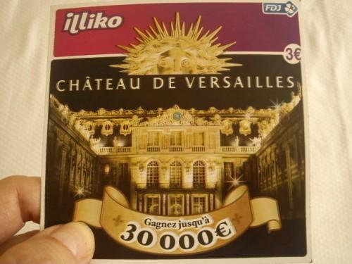 Chateau de Versailles1.JPG