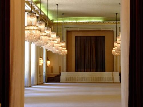 10 Hotel Potocki.jpg