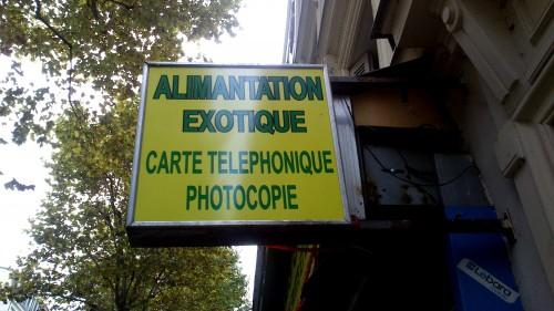Alimantation.jpg
