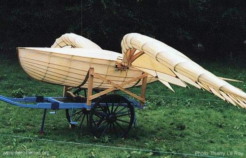 barque-DZ2002.JPG