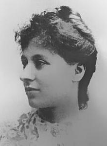 Jeanne_Chauvin_1862-1926.png