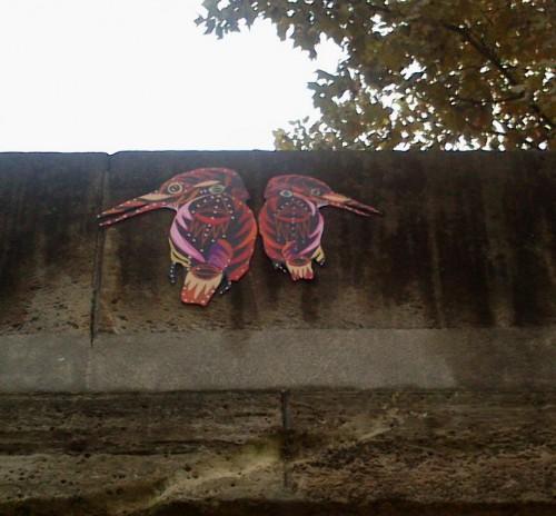 koakaburras quai St Michel.jpg
