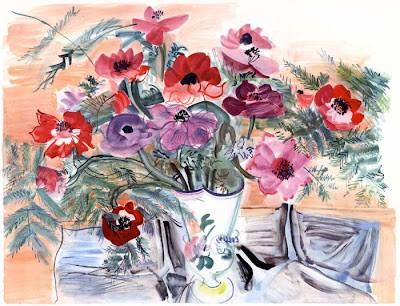 Raoul Dufy anemones.jpg