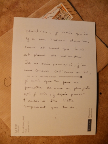 lettre1.jpg