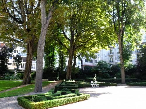 17 Hotel Potocki.jpg