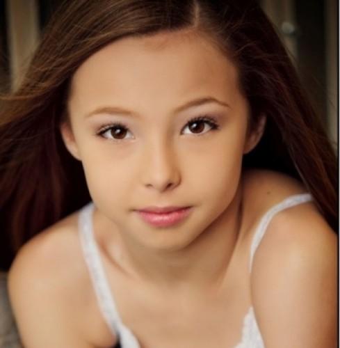 Sophia-Lucia-Dancer.jpg