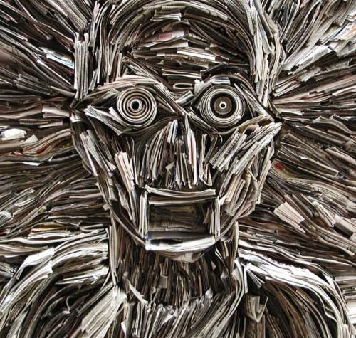 nick_georgiou_book-and-newspaper_sculptures_collabcubed.jpg