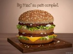 grande_611_mcdonalds_FR_big_mac_au_pain_complet_01.jpg