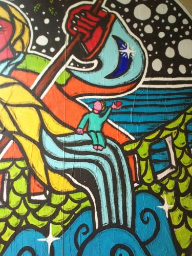 collage Fbg St Denis 7.jpg