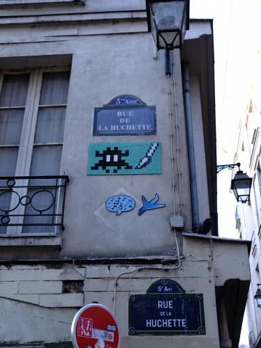 01 Rue de la Huchette.jpg