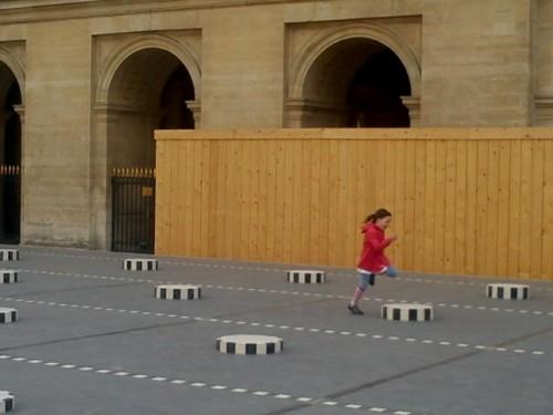 chaussettes rayées Palais Royal.JPG