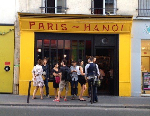 paris-hanoi-queue-lebonbonparis.jpg