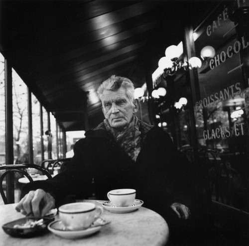 Samuel Beckett Paris Cafe.jpg