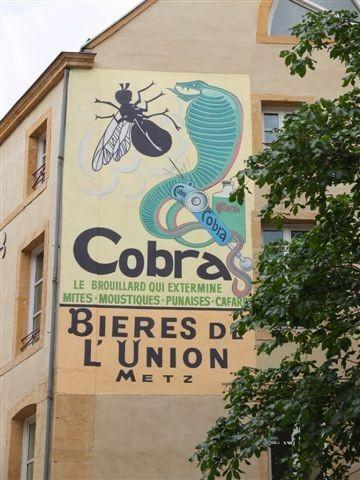 Metz 0021.jpg