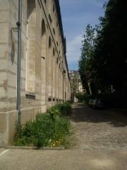 couvent des Recollets18.JPG