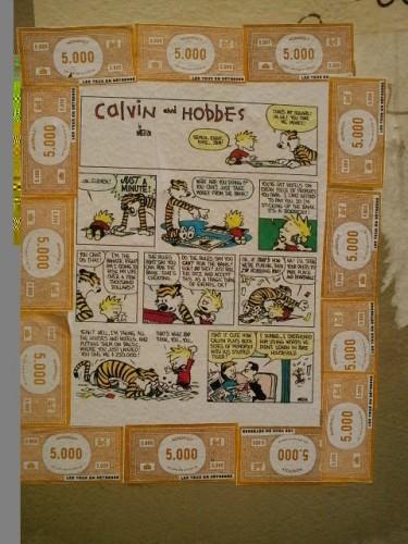 Calvin cartoon.jpg