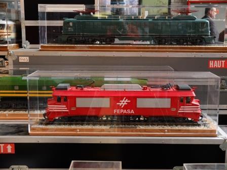 DSCF8728.JPG