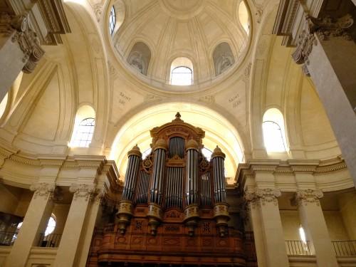 39 orgue de Baltard.jpg