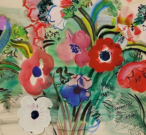 anemonesDufy1.jpg