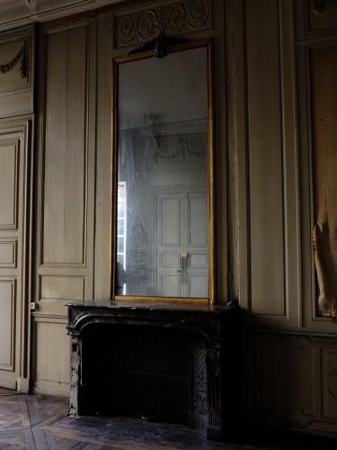 14 Hôtel de Châlon-Luxembourg.jpg