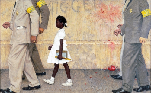Norman-Rockwell-The-Problem-We-All-Live-With-1964.jpg