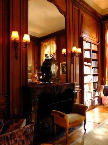 40 Hôtel d'Avaray.jpg