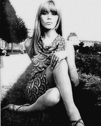 Amanda+Lear++1965.png