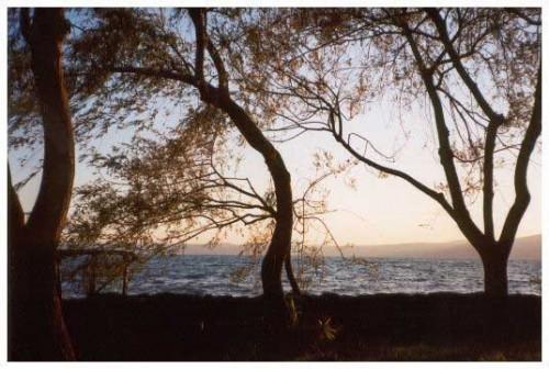 lago di Bracciano_1.jpg