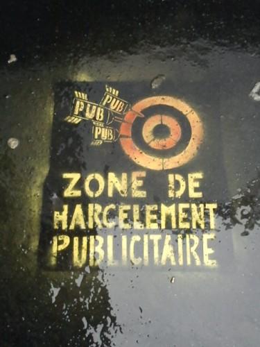 Zone de Harcèlement arrêt 29 place des Victoire.JPG
