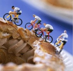 Paris-brest cycliste.jpg