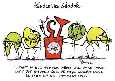 shadoks-3.1170669778.jpg