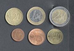 euros-verso.jpg