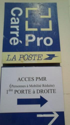 Accès PMR.jpg