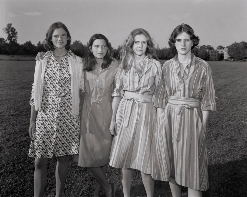 07_Brown-Sisters-1976.jpg