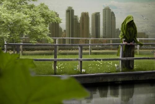 2008 reflecting-smal_jpg.jpg