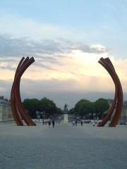 Versailles16.JPG