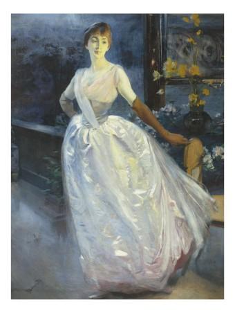 albert-besnard-portrait-de-madame-roger-jourdain-femme-du-peintre-n-7283254-0.jpg