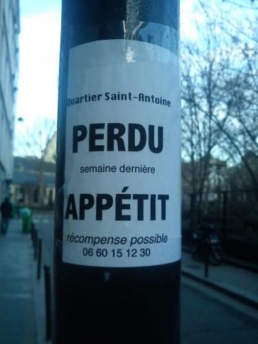 perdu_appetit.JPG