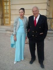 Versailles15.JPG