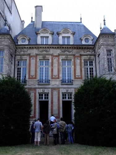 13 Hôtel de Châlon-Luxembourg.jpg